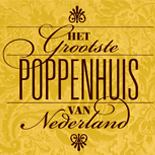 Poppenhuis - Drenthe Museum - Sound Design
