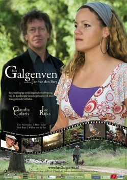 """Galgenven"" - SFX Editor"